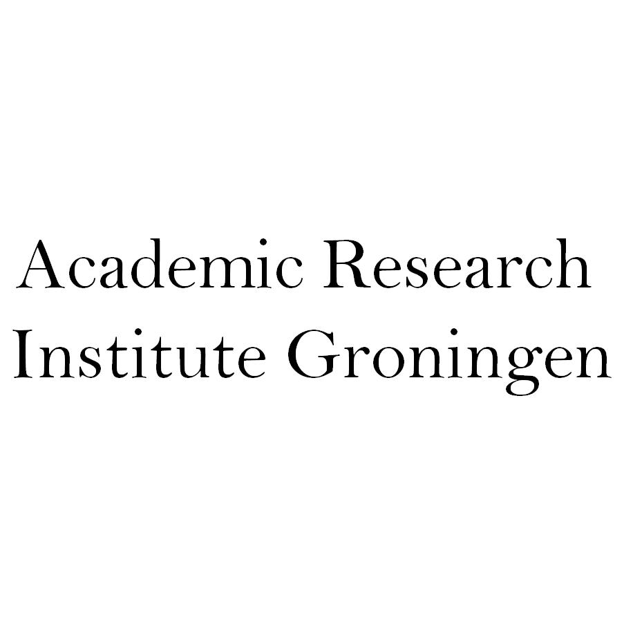 Academic Research Institute Groningen